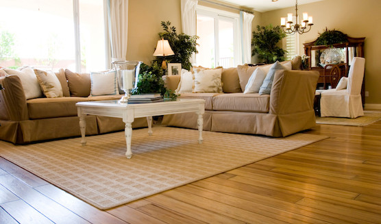 Howell Brighton Ann Arbor Carpet Flooring Hardwood Laminate