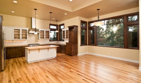 Howell Brighton Ann Arbor Carpet Flooring Hardwood