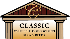 Classic Carpet & Floor Covering